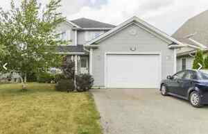 New! Beautiful house in Shelburne, detached