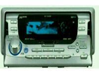 Pioneer p4800mp