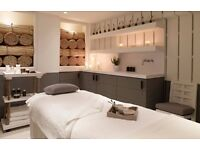 PROFESSIONAL MASSAGE SERVICE IN LONDON - deep tissue, detox, cellulite reduction, Swedish.