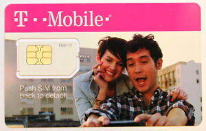 Best Selling in  Sim Card