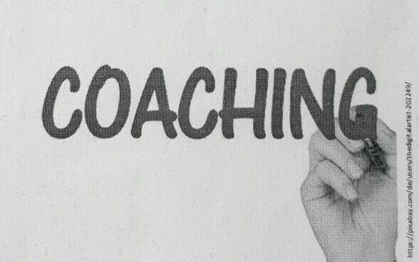 Systemisches Coaching (i.A) in Hamburg