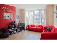 9 BEDROOM HOUSE £347 PPPCM - Estcourt Terrace, Headingley