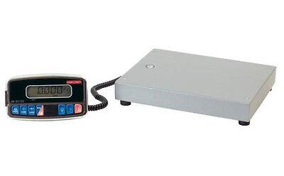 Torrey Sr-50100 Shipping Bench Portable Scale100x0.02lbclass Iiibrand New