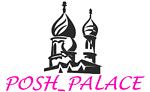posh_palace