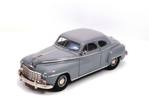 1948 Dodge Coupe | eBay