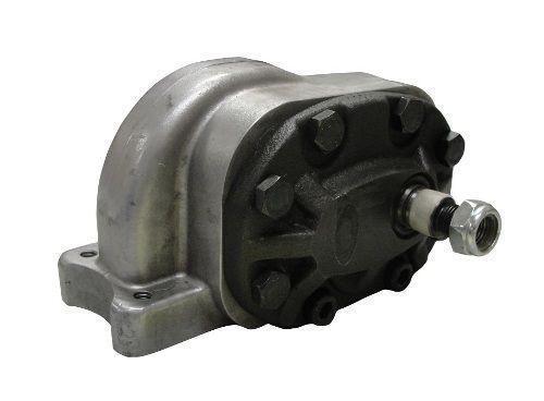 International hydraulic pump heavy equipment parts accs for Cessna hydraulic motor identification