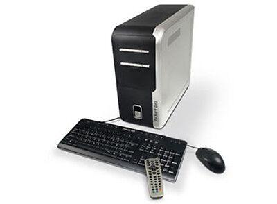 Packard Bell iMedia 3536 - 1GB RAM 500GB DVDRW VISTA