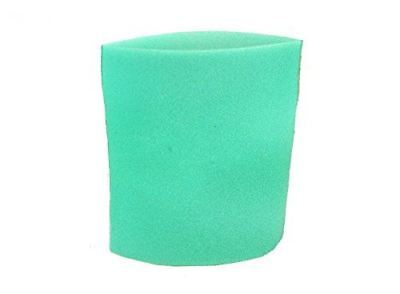 ROTARY PART # 14422 FOAM PRE-FILTER; REPLACES BRIGGS & STRATTON PART # 797704 - Foam Pre Filter