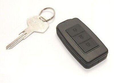 - KJB DR100 Portable Keychain Covert Digital Audio Voice Recorder Lawmate Keyfob