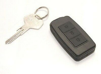NEW Lawmate AR-100 Portable Keychain Covert Digital Audio Voice Recorder Keyfob