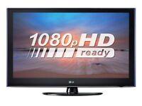 LG 32LH5000 Led Flat Panel TV