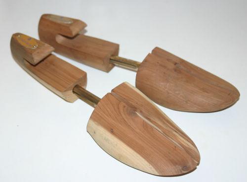 Nordstrom Men S Shop Cedar Shoe Tree Men