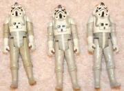 Star Wars Vintage Stormtrooper