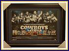 North Queensland Cowboys NRL & Rugby League Memorabilia