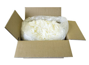 Eco soya soy wax cb-135  -  5kg - natural - for candle making + 50 LARGE WICKS