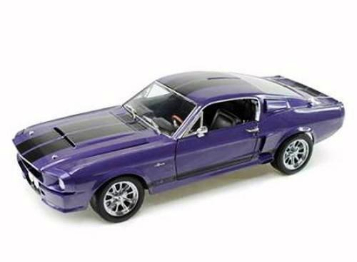 ford mustang shelby gt 500 1967