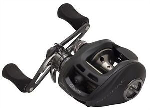 PAWN PRO'S - FISHING RODS AND REELS - SPINNING AND BAITCASTER