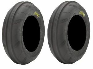 ITP Sand Star Front ATV Tire-26x9x12,Tire Ply:2 #5000786- PAIR