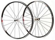 Lightweight Wheelset