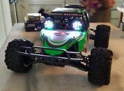 Redcat Used RC Cars