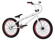Hoffman BMX