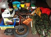 Wholesale Joblot Carboot