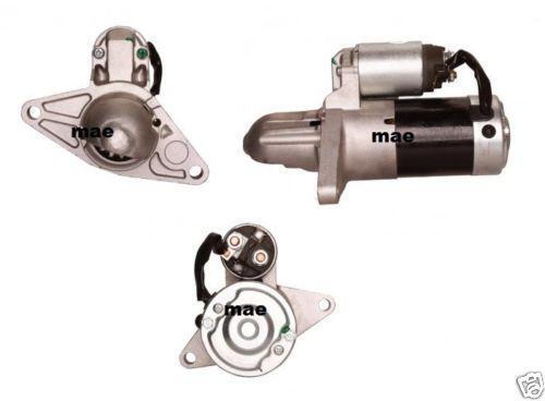 Electric Motor Starter Ebay