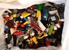 Collectors & Hobbyists Primo Primo LEGO Building Toys