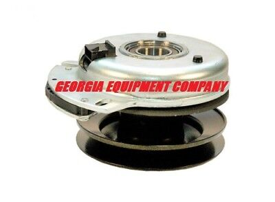 """6 Made in USA Blades 52/"""" SCAG OR GRAVELY 18/"""" X 5//8/"""" 482878 482462 481707 R3404-6"""