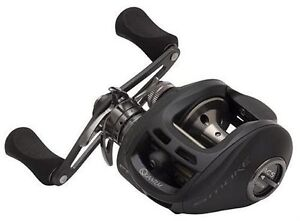 PAWN PRO'S HAS A QUANTUM SMOKE BAIT CAST REEL - RIGHT HAND Peterborough Peterborough Area image 1