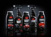 GF CLEANING CAR WASH