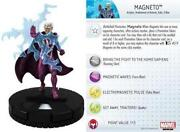 Heroclix Magneto