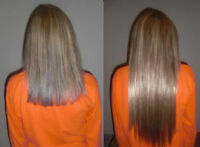 Want Long, Thick Hair? See These Gorgeous Hair Extensions!