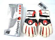 Uhlsport Goalkeeper Gloves