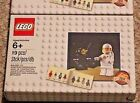 LEGO Space Building/Bulk Lots with