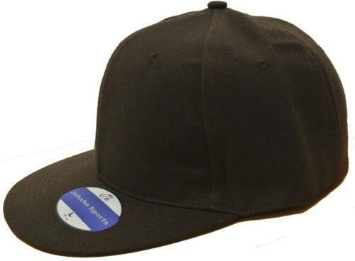 reduced toronto blue jays hats online 99 da6b2 73773 597135a6deff
