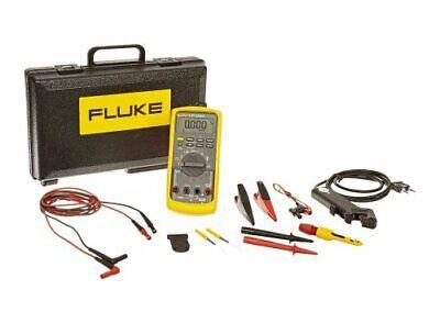 Fluke Automotive Multimeter Combo Kit
