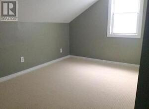 Completely Renovated Home on Bethune Peterborough Peterborough Area image 11