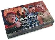 Star Trek CCG Mirror Mirror