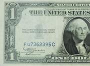 US Paper Money Currency