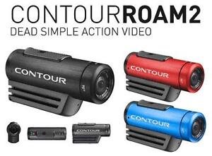 They're Back!! Contour ROAM2 for $149.99!! Strathcona County Edmonton Area image 6