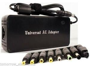Universal Laptop Charger Ebay