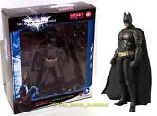 Batman Dark Knight Rises Figure