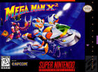 Mega Man Video Gaming Posters
