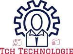 Tch-Technologie
