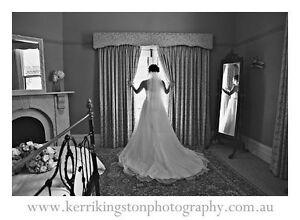 Ella Bridal Wedding Dress Horsham Horsham Area Preview
