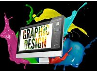 DTP Studio Graphic at Print Shop needed near City Centre in Dennistoun