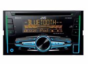 Car stereo jvc kenwood Pacific Pines Gold Coast City Preview