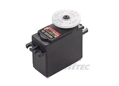 Servo Multiplex Hitec HS-5645 MG digital - 60g - 10,3kg/cm - 41x20x38 mm