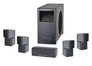 spectrum rs232 home theater manual